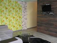 Квартиры посуточно в Запорожье, б-р Центральный, 4, 449 грн./сутки