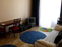 Квартиры посуточно в Львове, ул. Шпитальная, 13, 300 грн./сутки