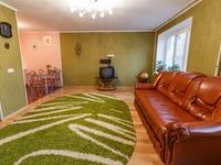 Квартиры посуточно в Каменце-Подольском, Хмельницкое шоссе, 6, 300 грн./сутки