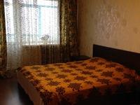 Квартиры посуточно в Чернигове, пр-т Победы , 43, 380 грн./сутки