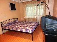 Квартиры посуточно в Мариуполе, б-р Хмельницкого, 25, 250 грн./сутки