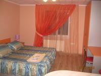 Квартиры посуточно в Виннице, ул. Малиновского, 18, 250 грн./сутки