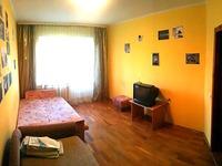Квартиры посуточно в Виннице, ул. Пирогова, 9, 300 грн./сутки