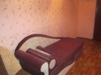 Квартиры посуточно в Евпатории, ул. Фрунзе, 53, 250 грн./сутки