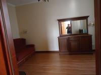 Квартиры посуточно в Евпатории, пр-т Ленина, 54, 300 грн./сутки