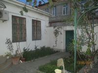 Квартиры посуточно в Евпатории, ул. Интернациональная, 6, 500 грн./сутки