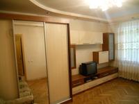 Квартири подобово в Чернівці, вул. Плєтаєва, 6, 300 грн./доба