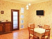 Квартиры посуточно в Одессе, ул. Большая Арнаутская, 1, 450 грн./сутки