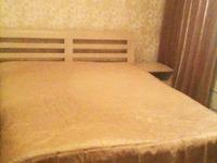 Квартиры посуточно в Николаеве, ул. Крылова, 50, 400 грн./сутки