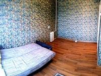 Квартиры посуточно в Виннице, пр-т Юности, 35, 230 грн./сутки