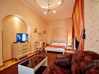 Квартиры посуточно в Львове, ул. Водная, 5, 400 грн./сутки