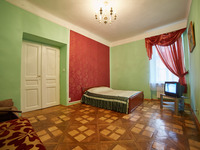 Квартиры посуточно в Львове, ул. Староеврейская, 3, 650 грн./сутки