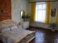Квартиры посуточно в Львове, ул. Галицкая, 20, 400 грн./сутки