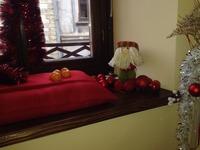 Квартиры посуточно в Львове, ул. Армянская, 14, 500 грн./сутки