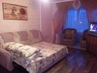 Квартиры посуточно в Мариуполе, пр-т Ленина, 104, 300 грн./сутки