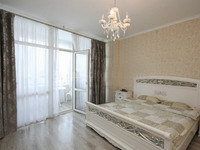 Квартиры посуточно в Одессе, ул. Генуэзская, 5, 900 грн./сутки