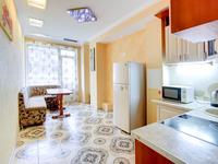 Квартиры посуточно в Одессе, ул. Пантелеймоновская, 88, 500 грн./сутки