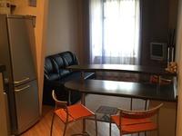 Квартиры посуточно в Львове, пл. Рынок, 29, 400 грн./сутки