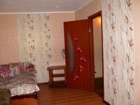 Квартиры посуточно в Житомире, Соборна площа, 2/2, 250 грн./сутки