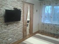 Квартиры посуточно в Житомире, ул. Черняховского, 16, 300 грн./сутки