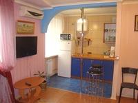 Квартиры посуточно в Херсоне, б-р Мирный, 6, 400 грн./сутки