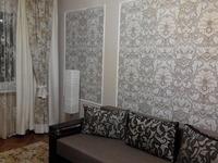 Квартиры посуточно в Львове, ул. Масарика, 2, 350 грн./сутки