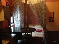 Квартиры посуточно в Львове, ул. Кулиша, 4, 250 грн./сутки