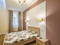 Квартиры посуточно в Львове, ул. Костюшка, 5, 600 грн./сутки
