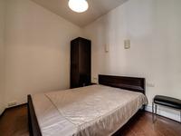 Квартиры посуточно в Львове, ул. Рапопорта, 7б, 400 грн./сутки