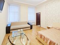 Квартиры посуточно в Львове, пр-т Свободы, 1\3, 500 грн./сутки