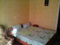 Квартиры посуточно в Каменце-Подольском, ул. Северная, 90/А, 250 грн./сутки