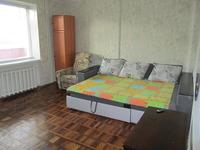 Квартиры посуточно в Чернигове, ул. Мстиславская, 132а, 200 грн./сутки