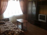 Квартиры посуточно в Житомире, ул. Киевская, 98, 250 грн./сутки