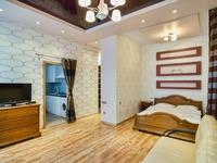 Квартиры посуточно в Львове, ул. Дорошенко, 34, 550 грн./сутки
