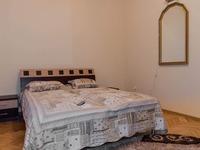 Квартиры посуточно в Львове, ул. Богдана Хмельницкого, 20, 280 грн./сутки