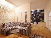 Квартиры посуточно в Львове, ул. Кулиша, 16, 600 грн./сутки