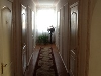 Квартиры посуточно в Трускавце, ул. Заречная, 2, 120 грн./сутки