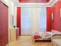 Квартиры посуточно в Львове, ул. Кулиша, 23, 400 грн./сутки