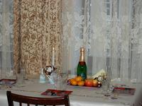 Квартиры посуточно в Львове, ул. Короткая, 8а, 500 грн./сутки