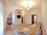 Квартиры посуточно в Николаеве, ул. Карла Либкнехта, 2б, 650 грн./сутки