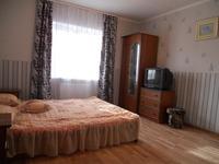 Квартиры посуточно в Яремче, ул. Федьковича, 32, 100 грн./сутки