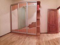 Квартиры посуточно в Львове, пр-т Свободы, 1, 360 грн./сутки