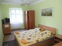 Квартиры посуточно в Львове, пл. Осмомысла, 10, 350 грн./сутки