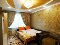 Квартиры посуточно в Полтаве, ул. Героев Сталинграда, 3, 400 грн./сутки
