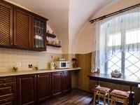 Квартиры посуточно в Львове, ул. Армянская, 16, 700 грн./сутки