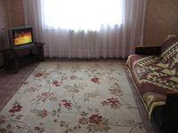 Квартиры посуточно в Черкассах, ул. Гоголя, 429, 250 грн./сутки