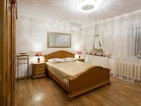 Квартиры посуточно в Одессе, ул. Дерибасовская, 10, 850 грн./сутки