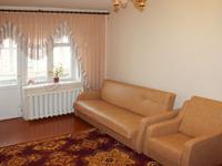Квартиры посуточно в Сумах, ул. Кооперативная, 4, 250 грн./сутки
