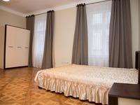 Квартиры посуточно в Львове, ул. Братьев Рогатинцев, 9, 700 грн./сутки