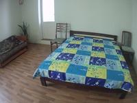 Квартиры посуточно в Севастополе, ул. Кесаева, 3, 300 грн./сутки